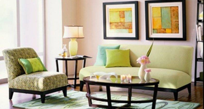 Living Room Paint Color Ideas New Year Atmosphere