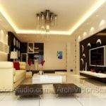 Living Room Paint Colors Decorating Ideas Mapo House