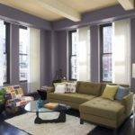 Living Room Paint Colors Dining Glidden