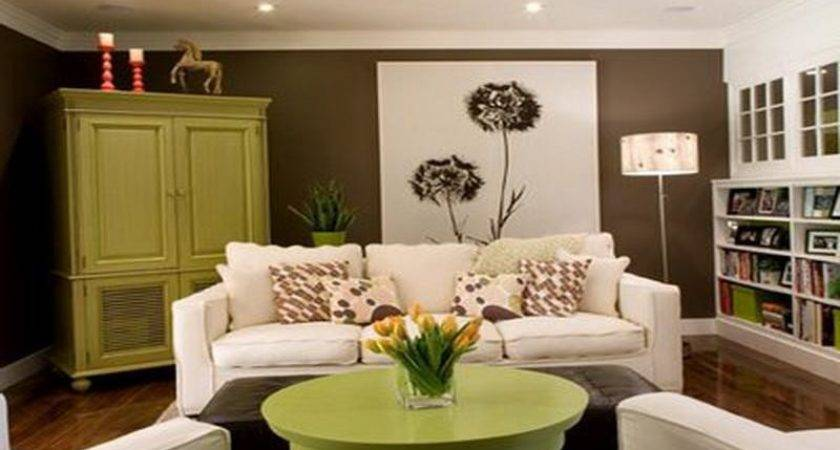Living Room Paint Colors Sofa Design
