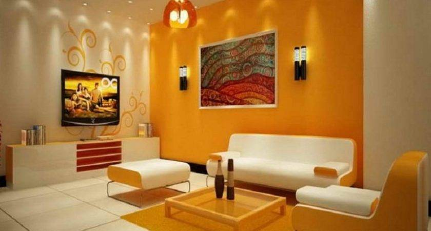 Living Room Paint Ideas Color Space Home Inspiring