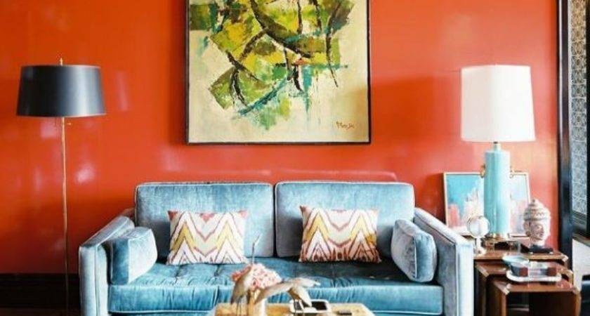 Living Room Paint Ideas Find Your Home True Colors