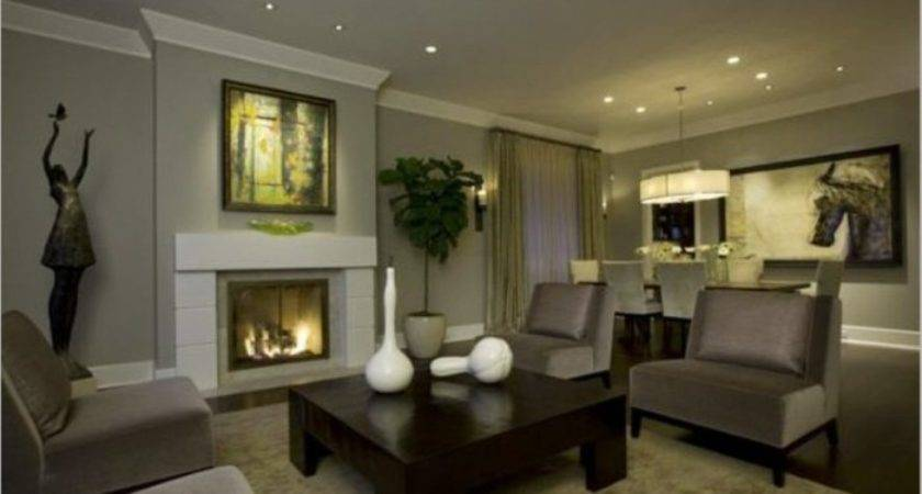 Living Room Paint Ideas Grey Furniture Advice