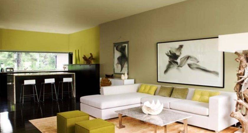 Living Room Paint Ideas Wide Selection Cyclest