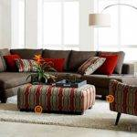 Living Room Perfect Value City Sets