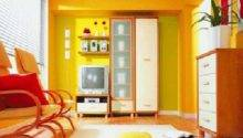 Living Room Real Best Color Combinations
