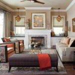 Living Room Sets Help Mix Match Furniture