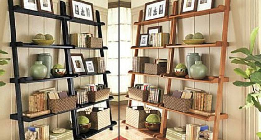 Living Room Shelving Solutions Your Collections