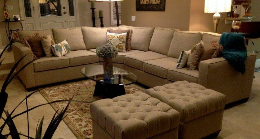 Living Room Small Decorating Ideas