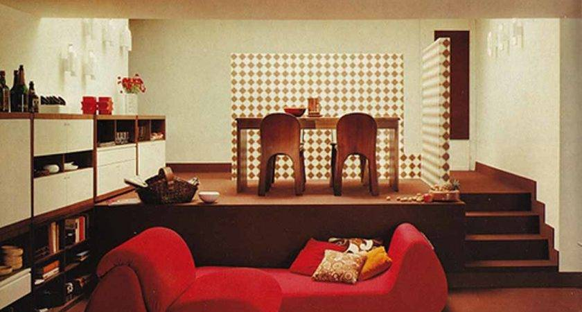 Living Room Small Ideas Apartment Color