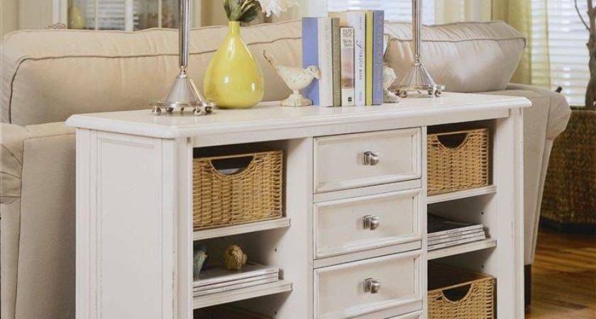 Living Room Storage Cabinets Unique Solutions