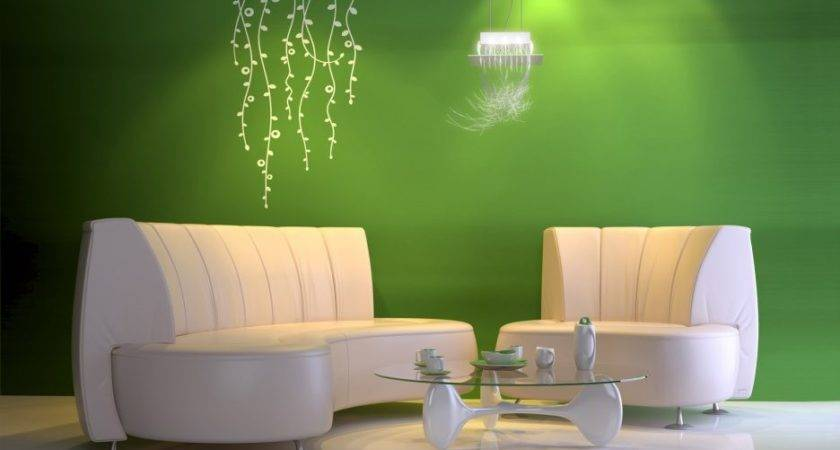 Living Room Wall Color Ideas Paint Trends