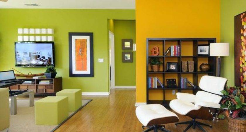 Living Room Wall Colors Ideas Decor Ideasdecor