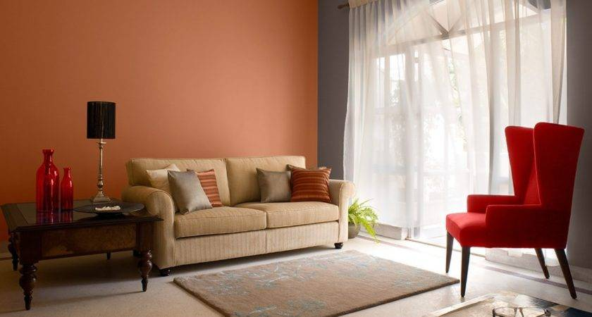 Living Room Wall Colors Ideas Most Popular