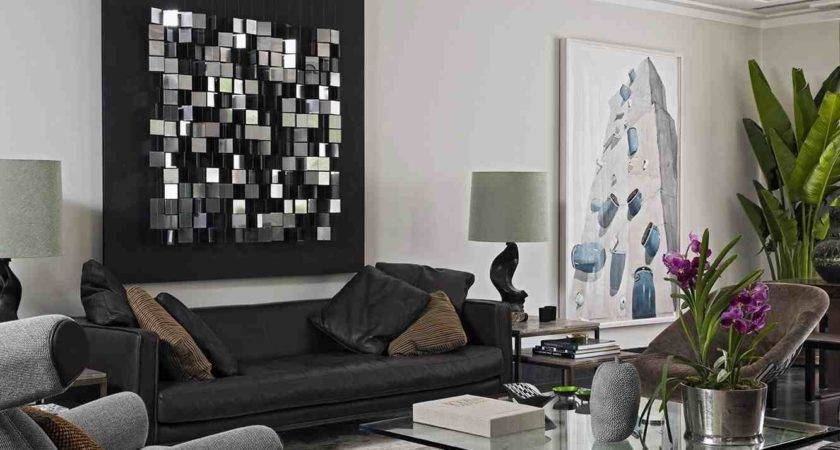 Living Room Wall Decor Options Ideasdecor Ideas
