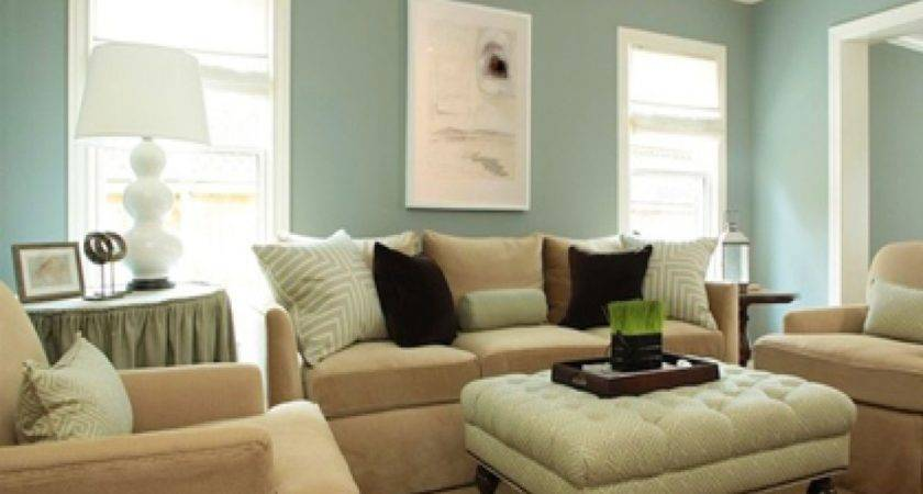 Living Room Wall Paint Color Ideas Colors Modern