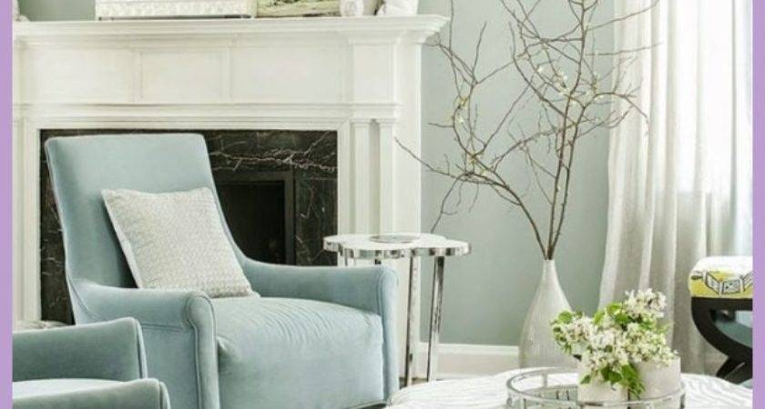 Living Room Wall Paint Ideas Homedesigns