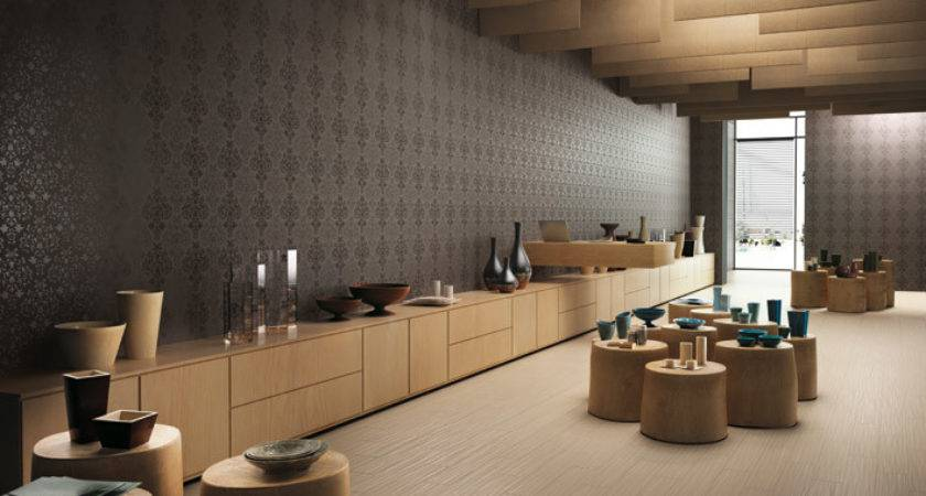Living Room Wall Tiles Design India All