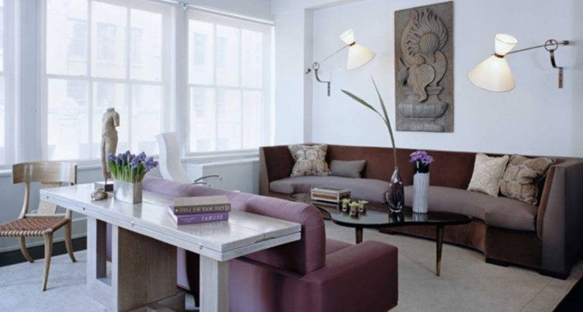 Living Rooms Burgundy Couches Sofa Room Gray