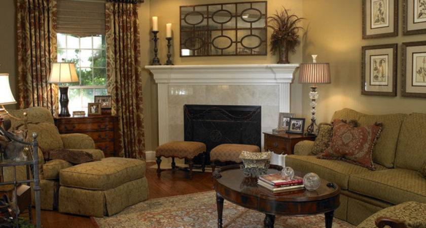 Living Rooms Pinterest Corner Fireplaces Room