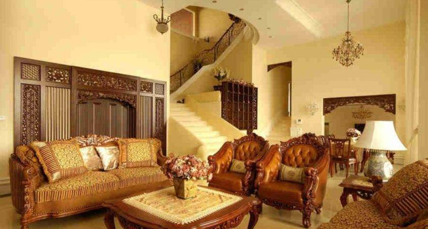 Living Rooms Yellow Walls Home Decoration Ideas