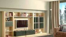 Locker Style Bedroom Furniture High