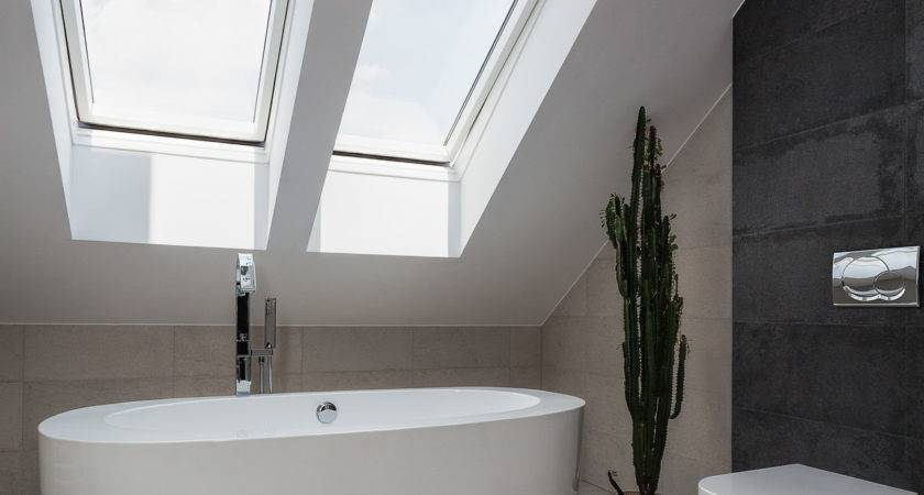 Loft Conversion Attic Swansea Bridgend