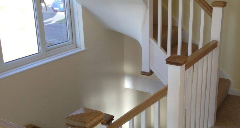 Loft Conversions Stairs Google Search