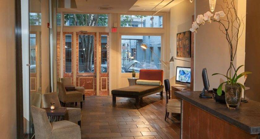 Loft New Orleans Prices Hotel Reviews