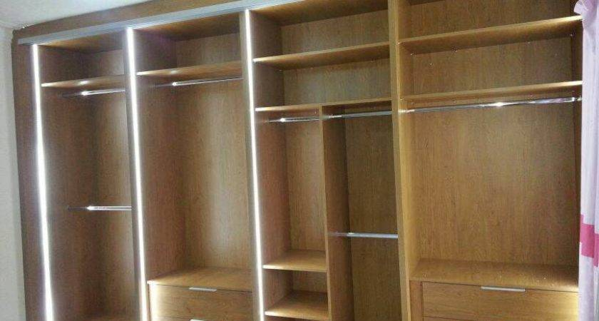 London Based Fitted Furniture Company Capital Bedrooms