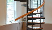 Look Out Buying Cheap Spiral Staircase