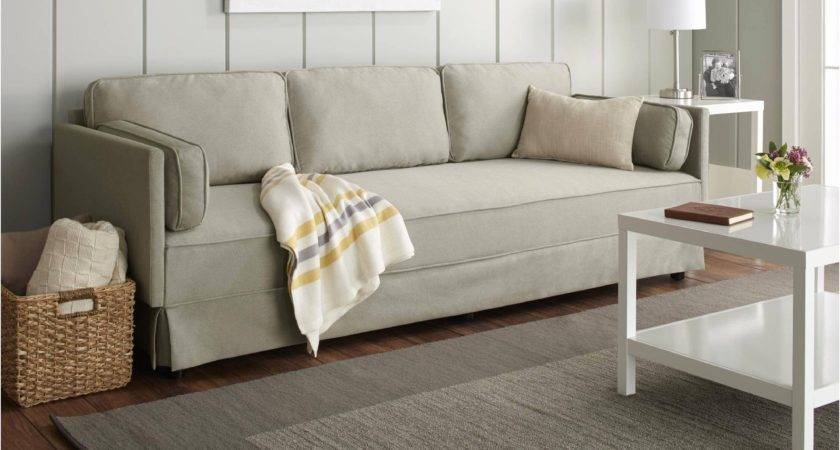 Lovely Best Quality Sofa Brands Furnitures