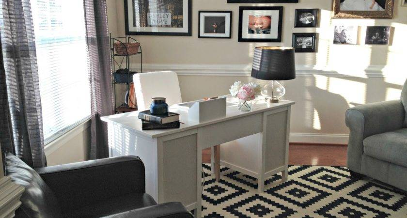 Lovely Dining Room Storage Small Spaces Light