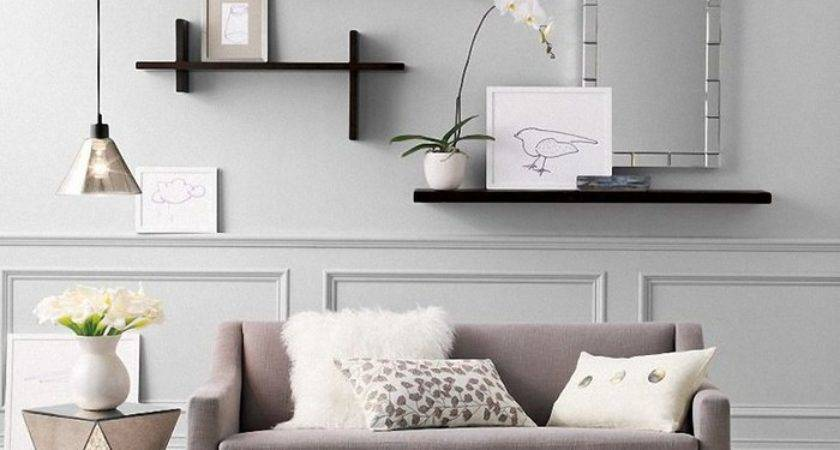 Lovely Inspiring Wall Decorating Ideas Your Room