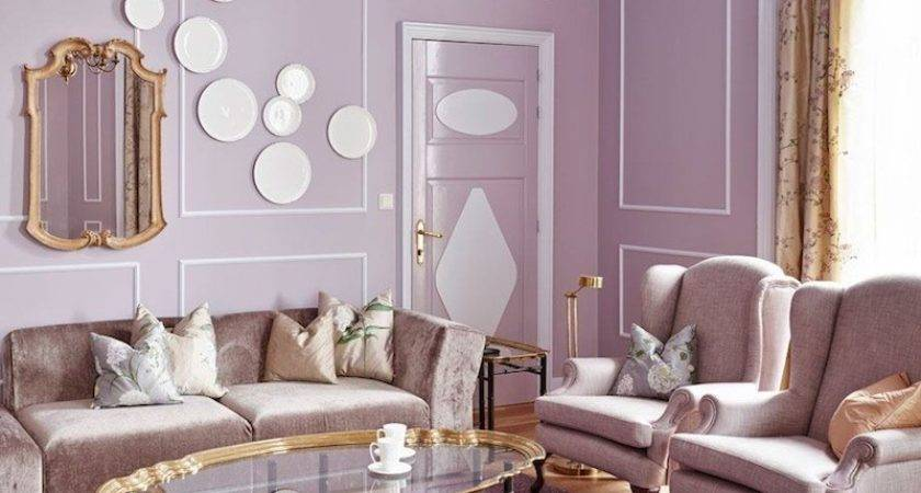 Lovely Lilac Apartments Like Blog