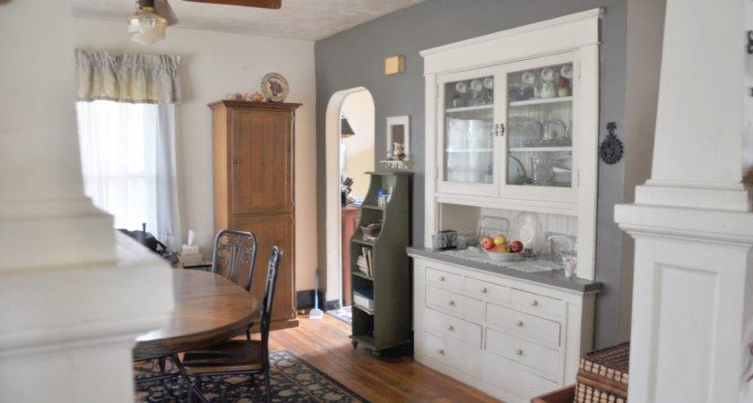 Lovely Small Dining Rooms Light Room