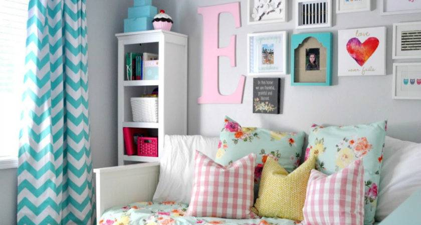 Lovely Small Kids Bedroom Ideas Want Copy