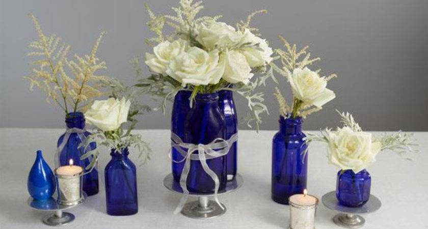 Lovely Table Centerpiece Ideas Home Design Lover