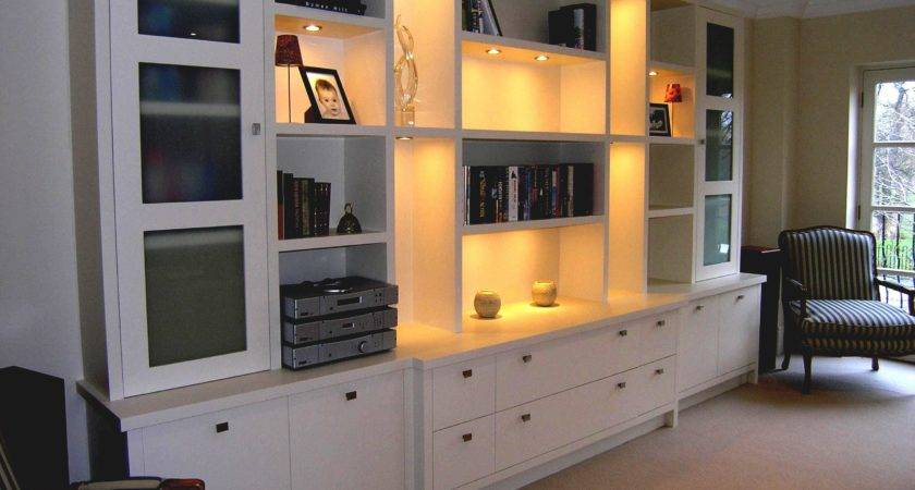 Lowes Floating Cabinets Living Room Best Wiring Harness