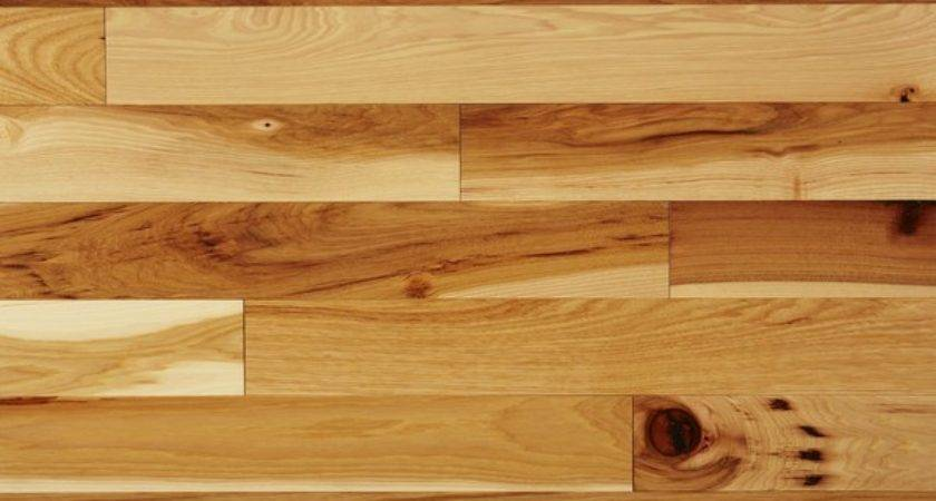 Lumber Liquidators Bellawood Natural Hickory