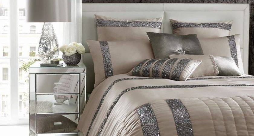 Luxurious Sheridan Bed Linen Designer Bedding