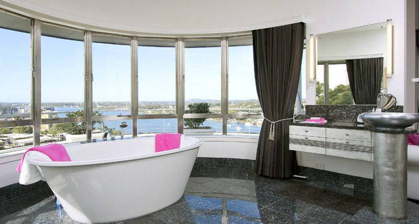Luxury Bathroom Designs Disabled Bathrooms Care Homes