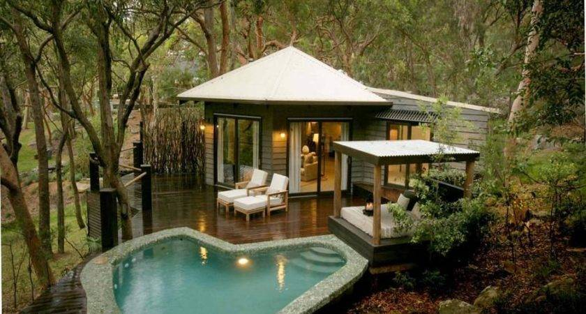 Luxury Beach House Bouddi Peninsula Australia