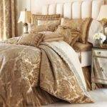 Luxury Bed Linens Bedding Sets Beautiful Home