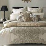 Luxury Bedding Bed Linen Duvet Covers Bedroom