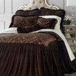 Luxury Bedding Isabella Collection Kathy Fieldercharlize