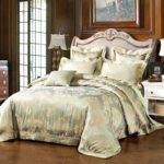 Luxury Bedding Quilts Boltonphoenixtheatre