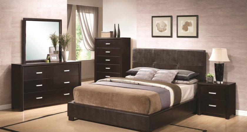 Luxury Bedroom Furniture Ideas Your