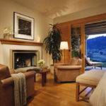 Luxury Boutique Hotel Interior Design Cordevalle Resort