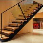 Luxury Classic Stairs Designs Interior Stair Railing Ideas